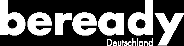 beready Logo